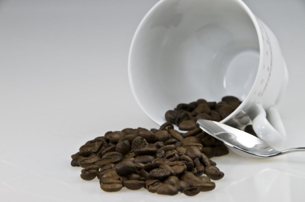 kaffee-05